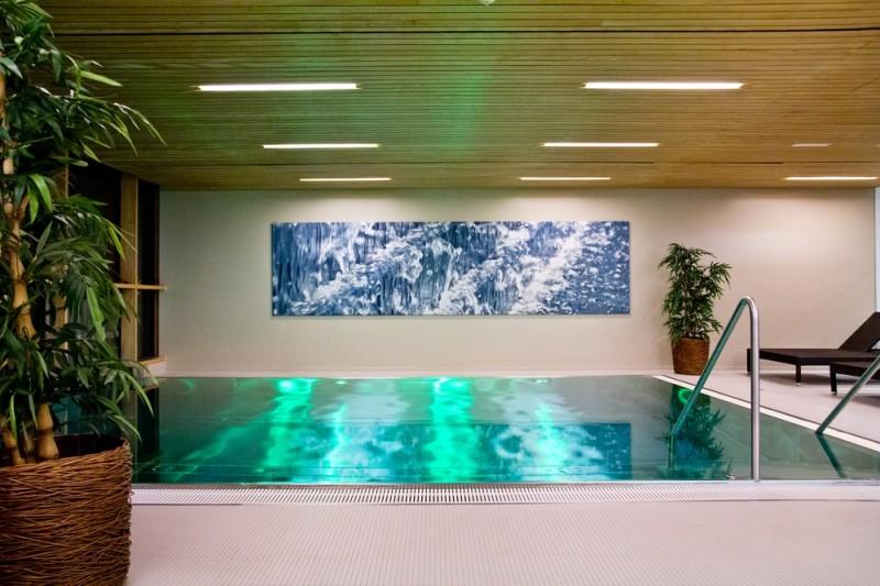 Hotel_Sonne_Lifestyle_Resort_Mellau_Vorarlberg_Wellness_Spa_Sauna_Pool_10