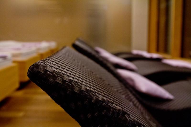 Hotel_Sonne_Lifestyle_Resort_Mellau_Vorarlberg_Wellness_Spa_Sauna_Pool_11