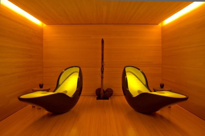 Hotel_Sonne_Lifestyle_Resort_Mellau_Vorarlberg_Wellness_Spa_Sauna_Pool_12