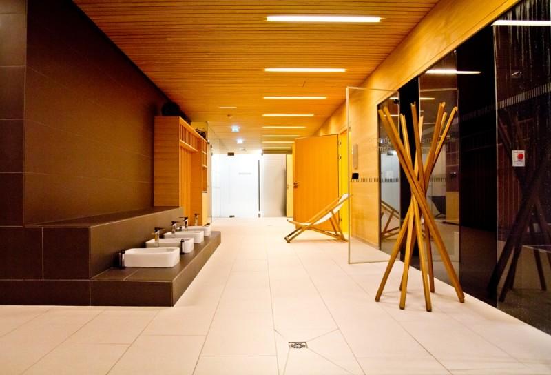 Hotel_Sonne_Lifestyle_Resort_Mellau_Vorarlberg_Wellness_Spa_Sauna_Pool_13