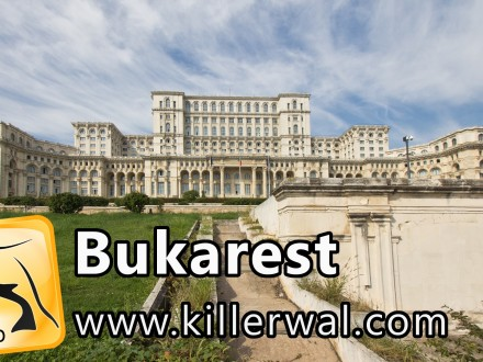 Youtube Reisereportage Bukarest Reiseblog