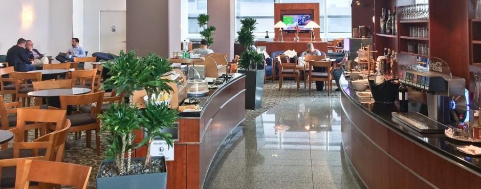 airport lounges luxus reiseblog videoblog. Black Bedroom Furniture Sets. Home Design Ideas