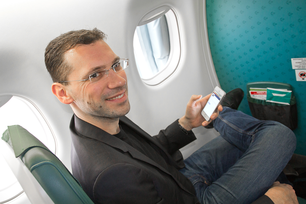Business_Class_Munich_Air_Dolomiti_30.jp