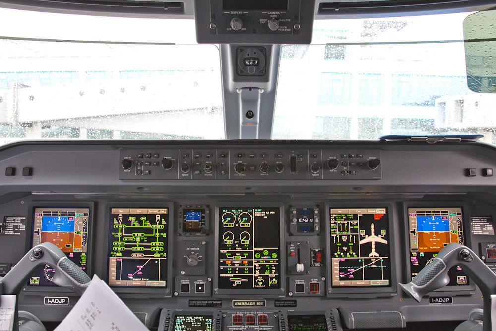 Business_Class_Munich_Air_Dolomiti_65.jp