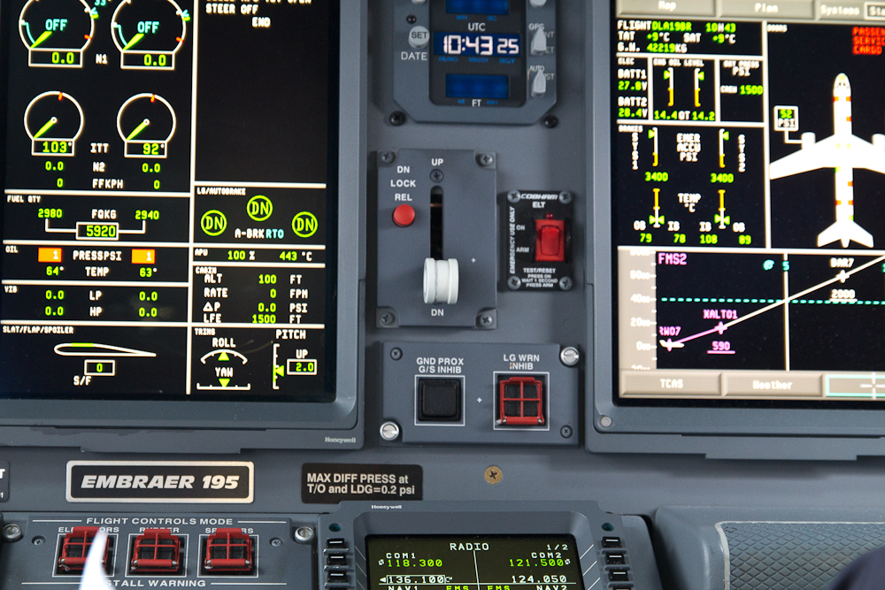 Business_Class_Munich_Air_Dolomiti_70.jp