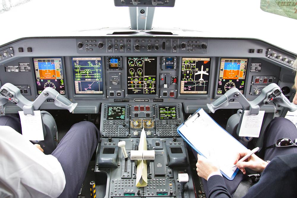 Business_Class_Munich_Air_Dolomiti_74.jp