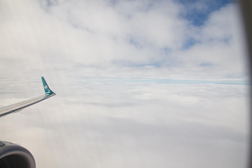 Business_Class_Munich_Air_Dolomiti_77.jp