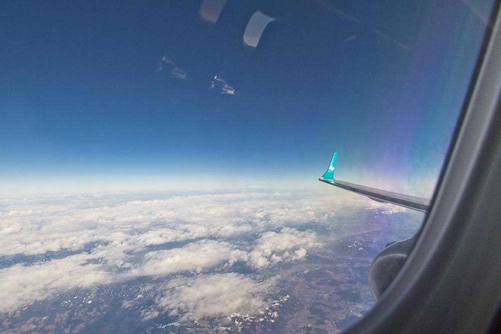 Business_Class_Munich_Air_Dolomiti_88.jp