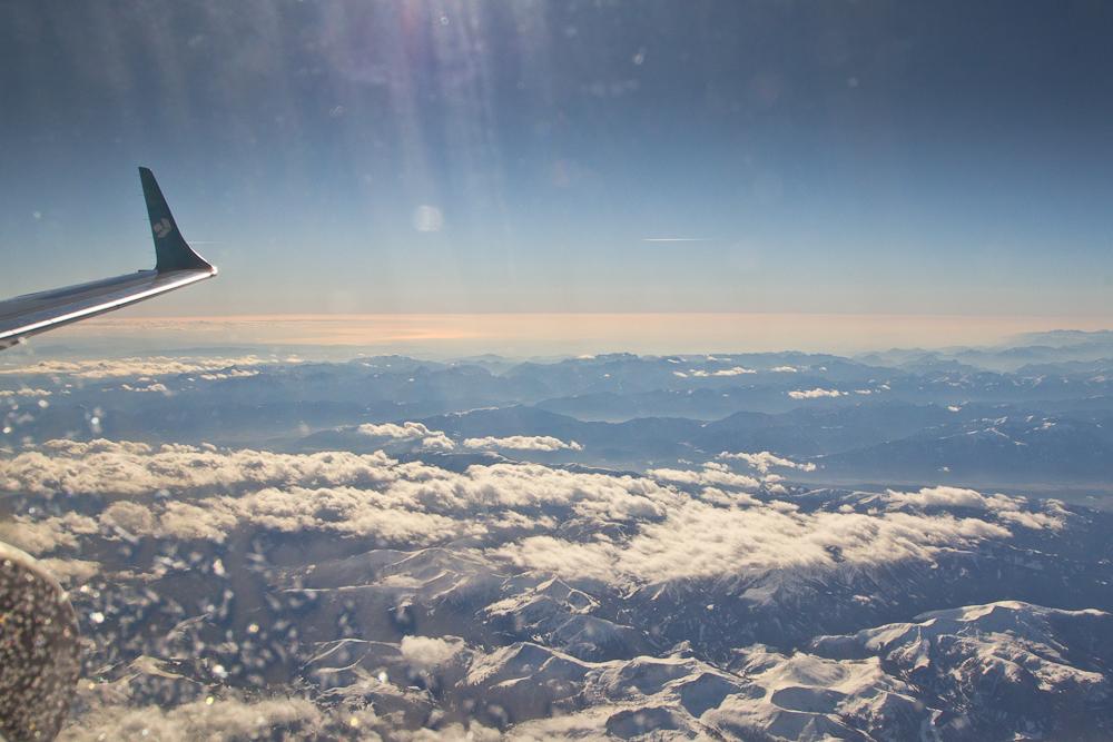 Business_Class_Munich_Air_Dolomiti_91.jp