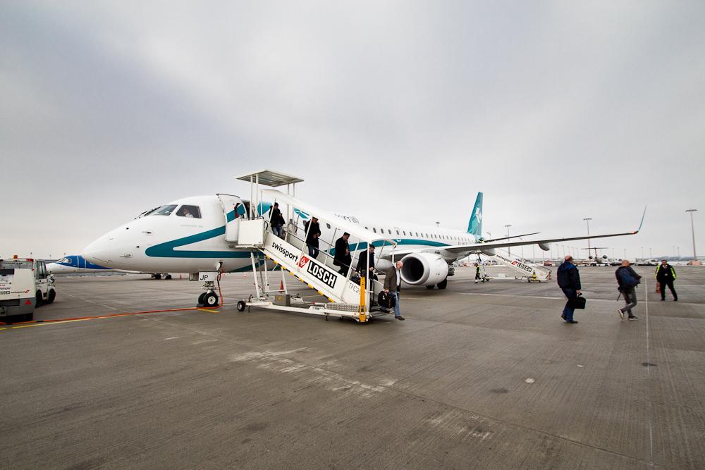 Business_Class_Munich_Air_Dolomiti_97.jp