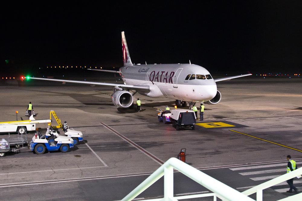 Business_Airbus_A320_Lieflat_07.jpg