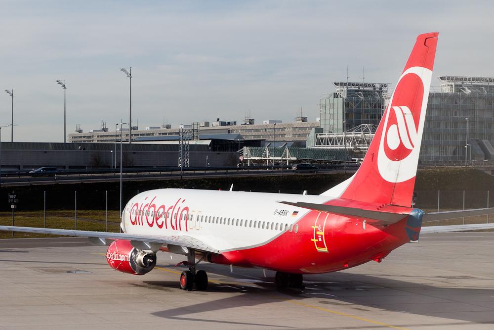 Business_Airbus_A320_Lieflat_45.jpg