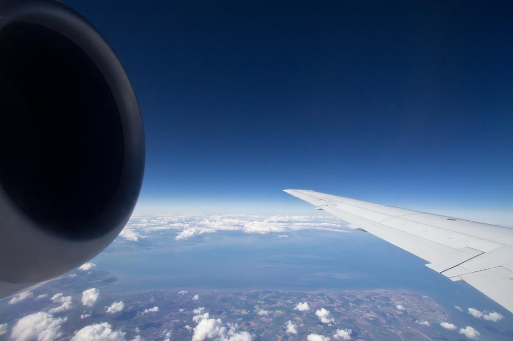 Embraer 145 bmi regional