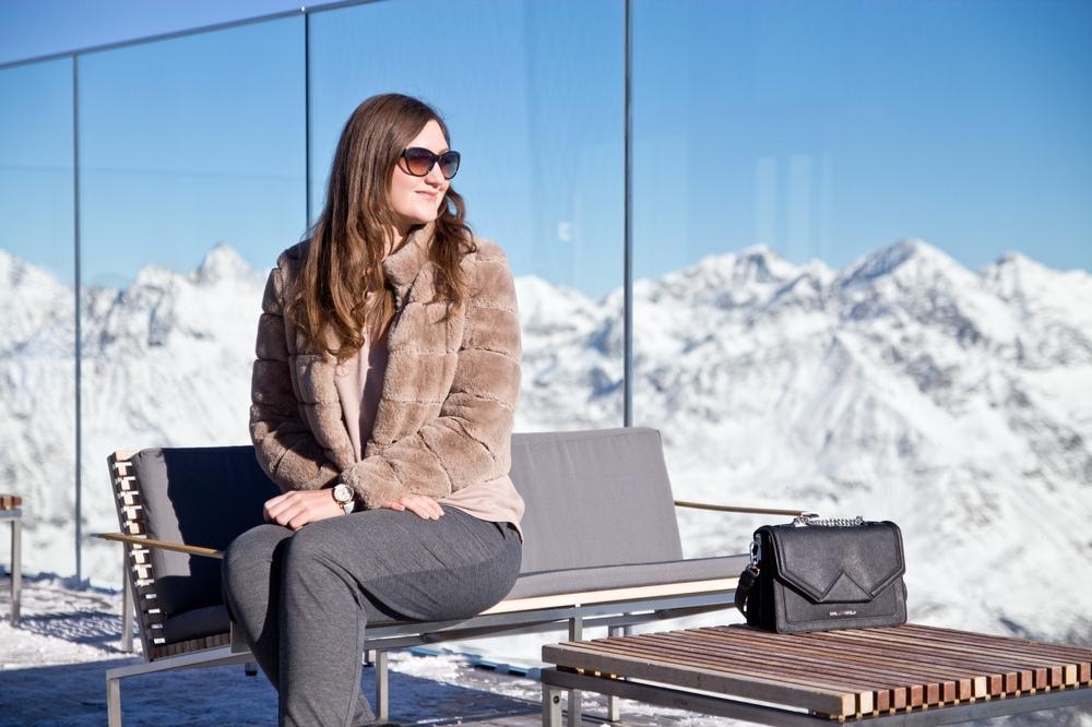 Reisen Travel Reiseblog München Modeblog Fashionvictress.com