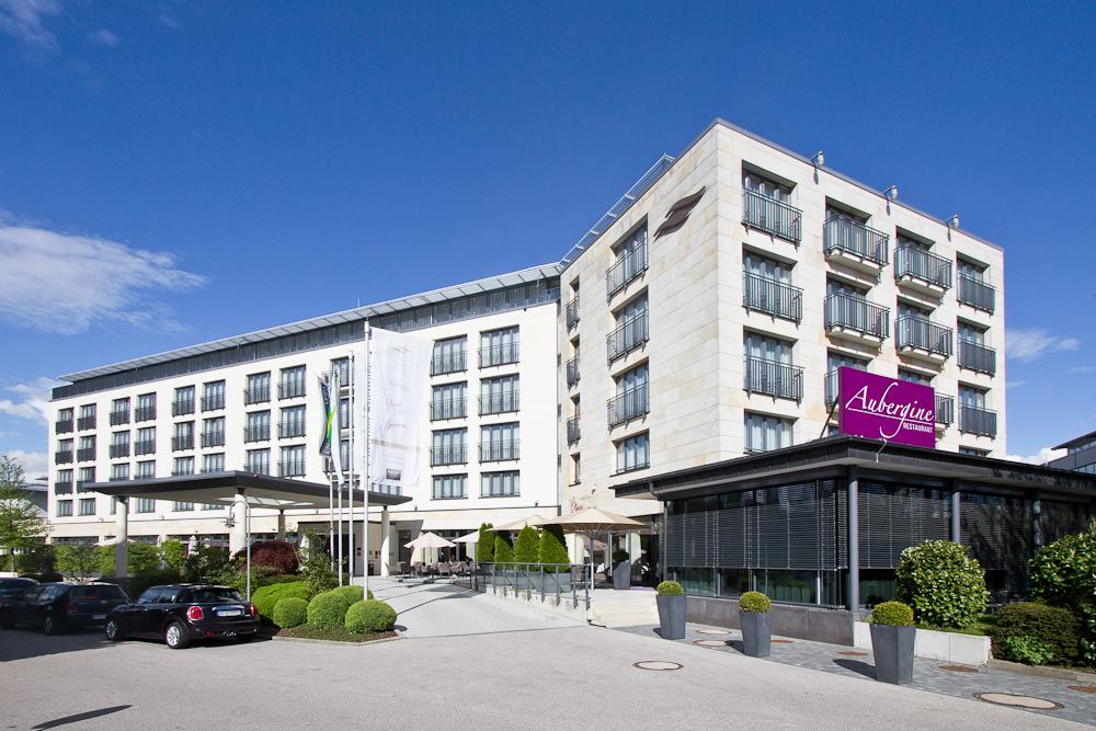 Hotel Vier Jahreszeiten Starnberg Hotelbericht Erfahrungsbericht
