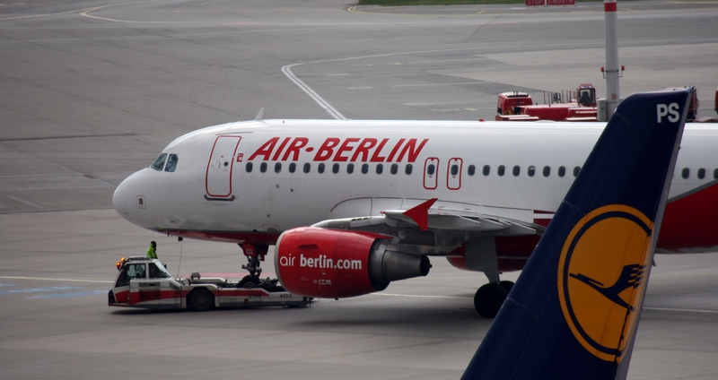 Memmingen Bald Komplett Airberlin Frei Killerwalcom Luxus
