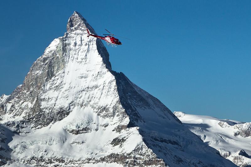 Zermatt Matterhorn Gornergrat Ski Bahn IMG_4657