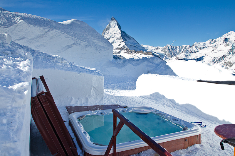Zermatt Matterhorn Gornergrat Ski Bahn IMG_4747
