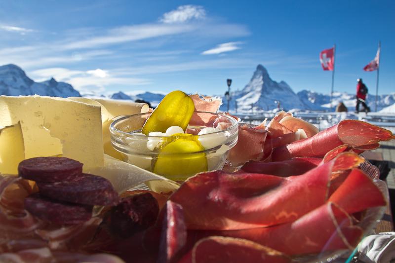 Zermatt Matterhorn Gornergrat Ski Bahn IMG_4781