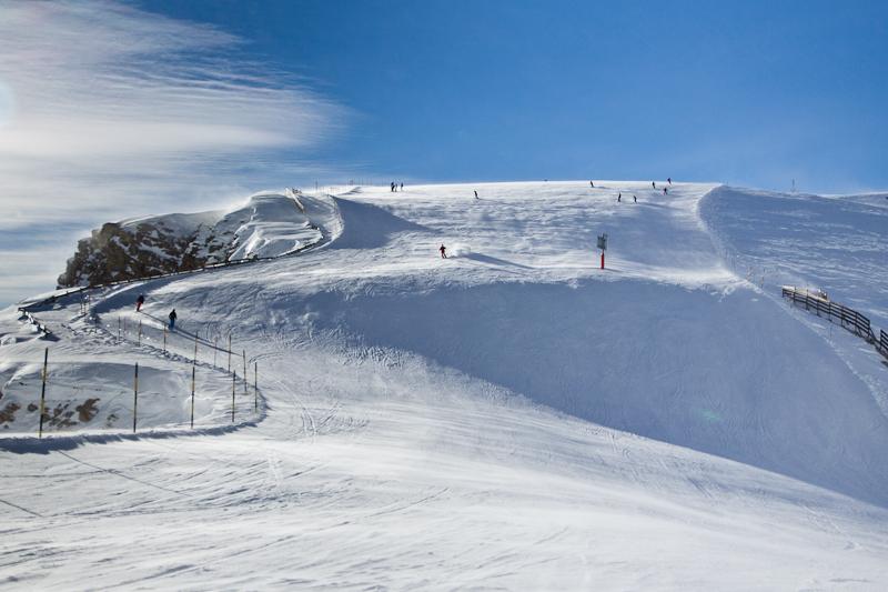 Zermatt Matterhorn Gornergrat Ski Bahn IMG_4795