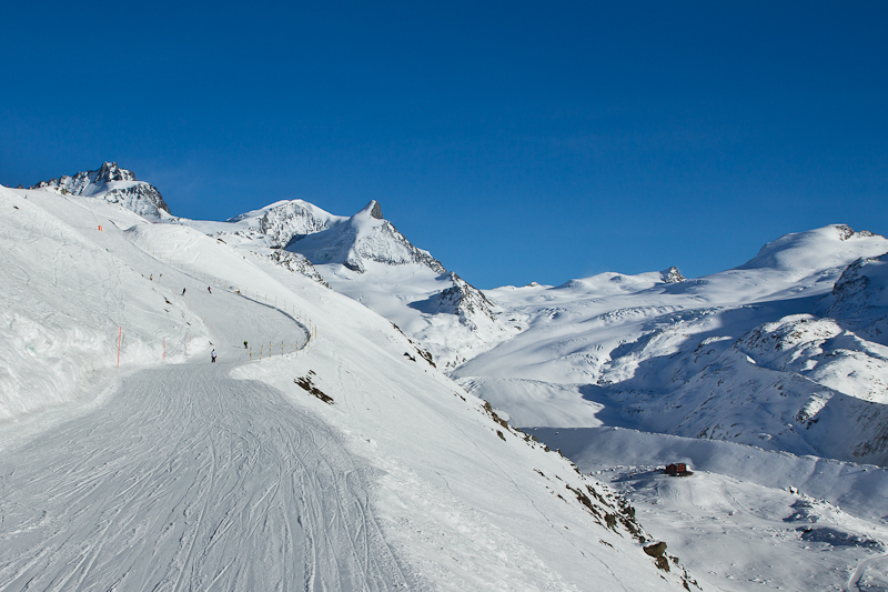 Zermatt Matterhorn Gornergrat Ski Bahn IMG_4801