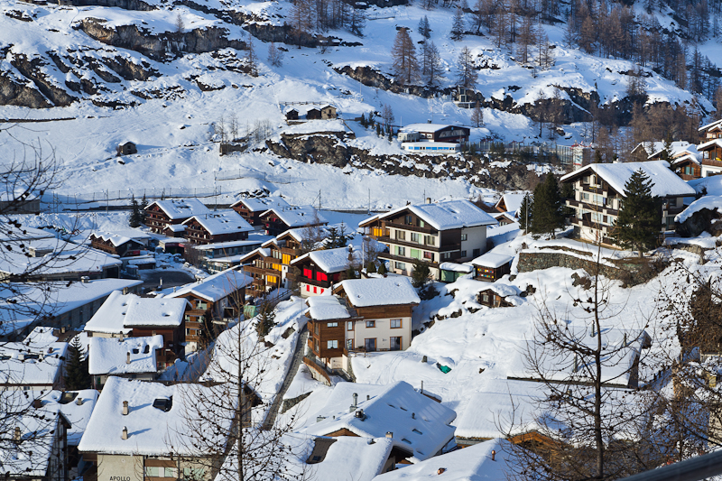 Zermatt Matterhorn Gornergrat Ski Bahn IMG_4815