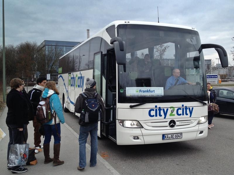 killerwal_com_city2city_Fernbus02