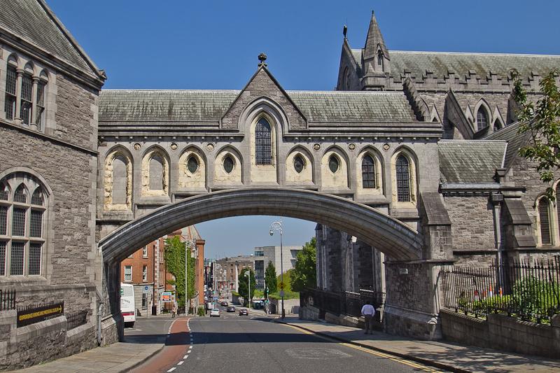 killerwal.com_Dublin_Reisebericht_037