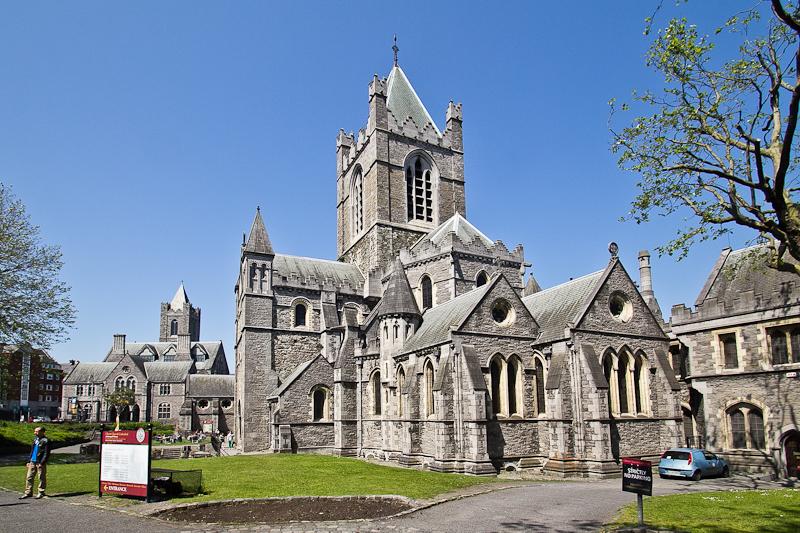 killerwal.com_Dublin_Reisebericht_038