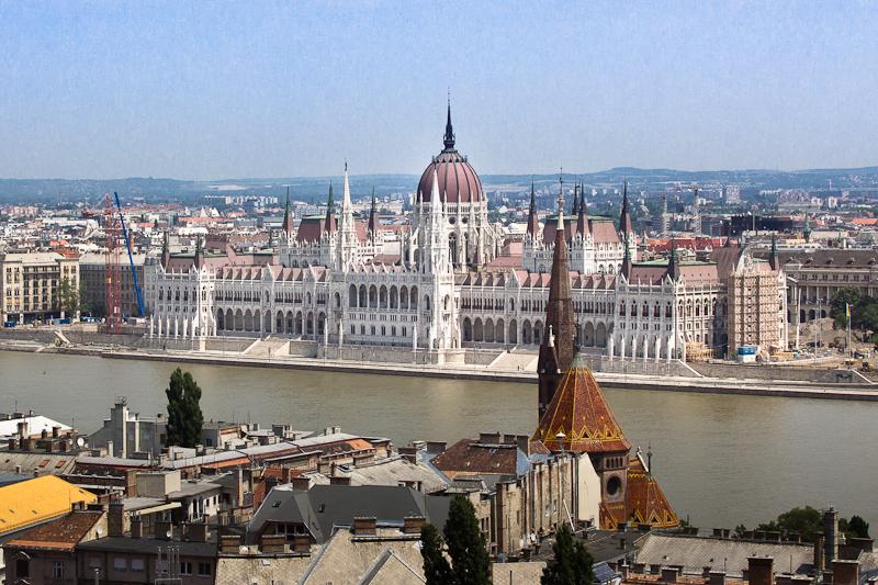 Ungarn_Tag3_killerwalcom017