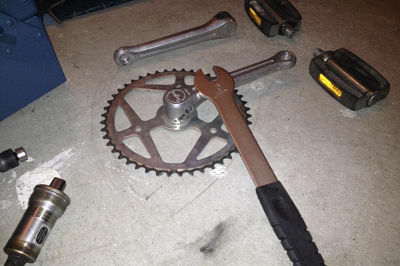 killerwal.com_fahrrad_reparieren_09