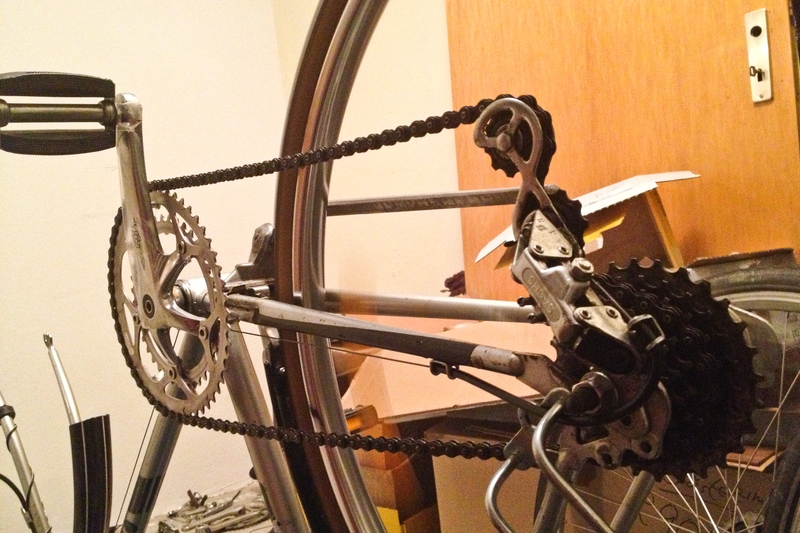 killerwal.com_fahrrad_reparieren_12