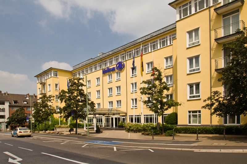Hilton_Bonn_killerwal.com_01