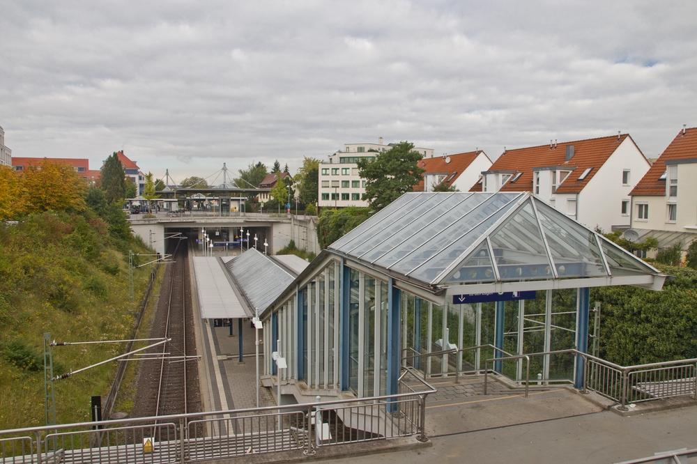Pauschalreise Teneriffa Urlaub günstig Parken Stuttgart