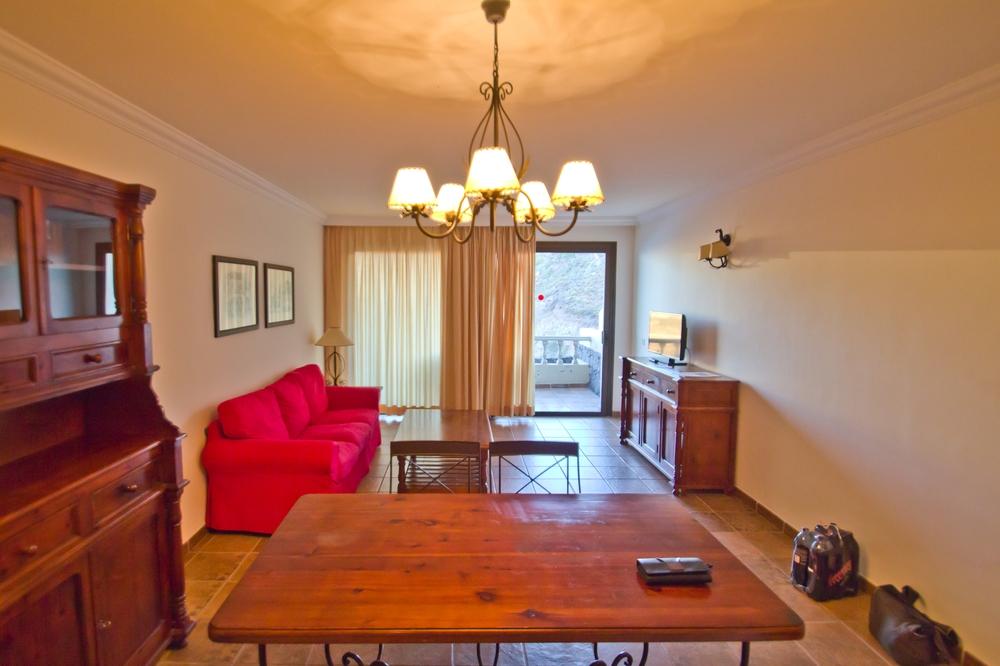 Teneriffa  Ferienwohnung Appartement Bungalow Pauschalreise Urlaub