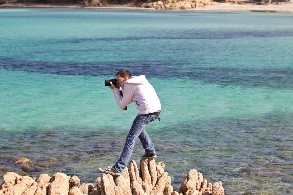 Reisebericht Sardinien Olbia
