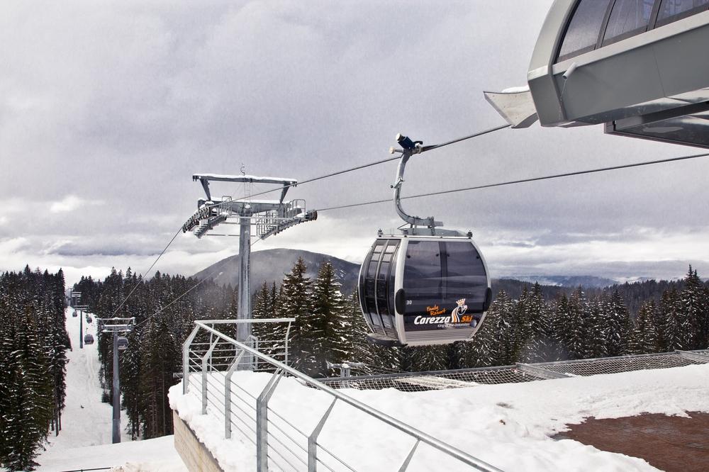 dolomiten_südtirol_skifahren_2_05