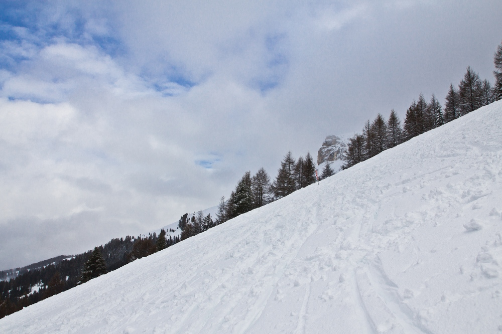 dolomiten_südtirol_skifahren_2_21
