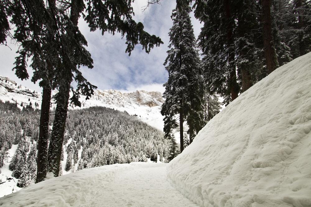 dolomiten_südtirol_skischuhwandern_3_21