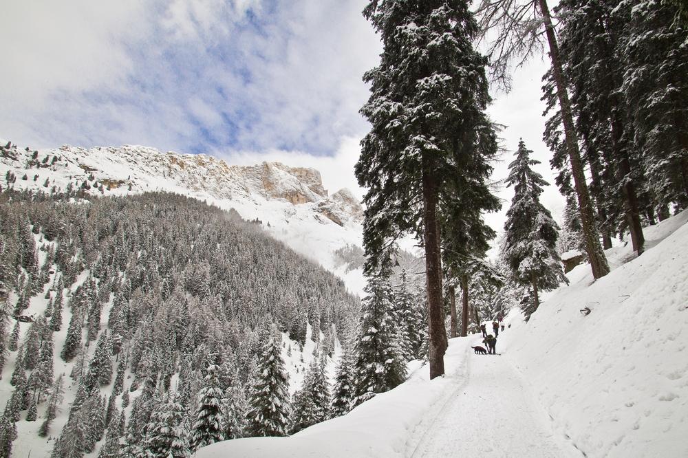 dolomiten_südtirol_skischuhwandern_3_22