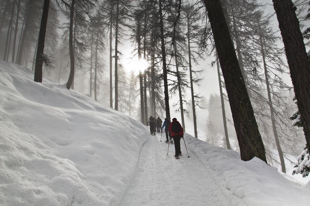 dolomiten_südtirol_skischuhwandern_3_24