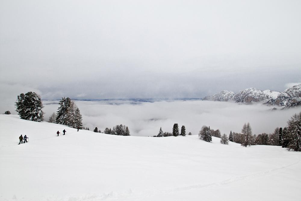 dolomiten_südtirol_skischuhwandern_3_25