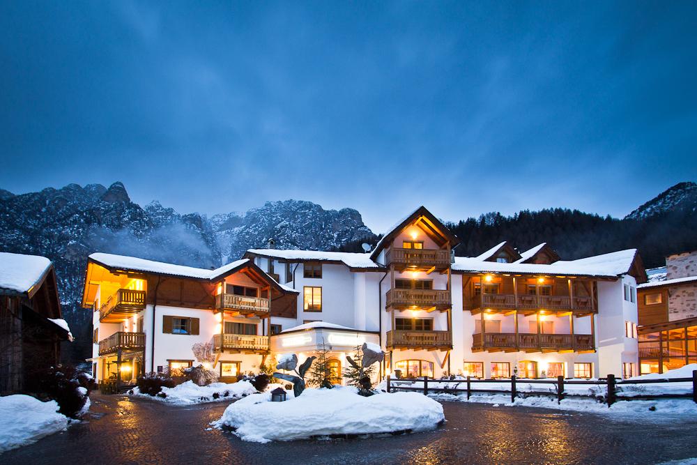 Jahresrückblick münchen_südtirol_skifahren_1_09