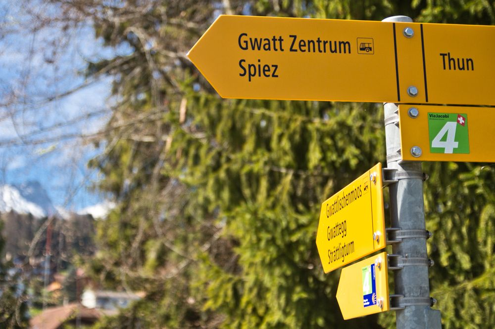 schweiz_thun_thunersee_04