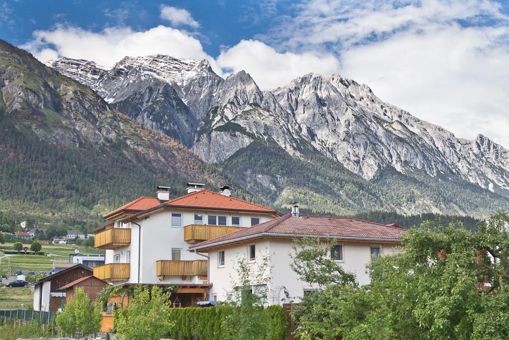 Absam Region Hall Wattens Tirol