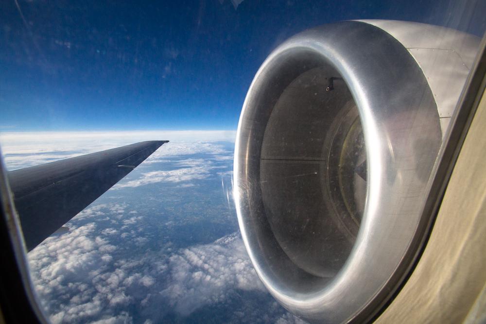 Boeing_717-8796