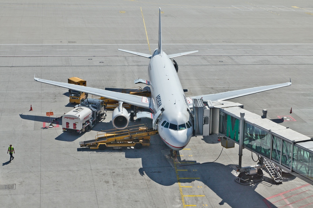 Aegean Airlines München