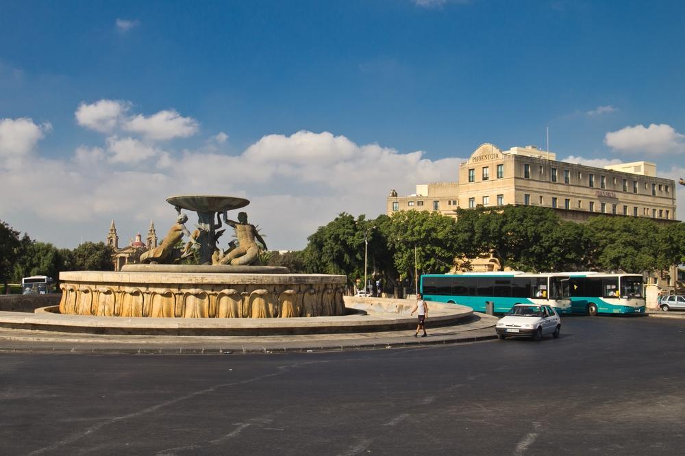 MS_Europa_2_Kreuzfahrt_Malta_14