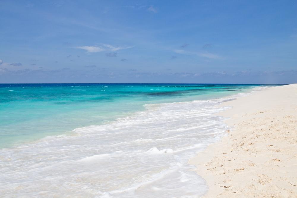 Aride Seychellen Kreuzfahrt Silhouette Cruises