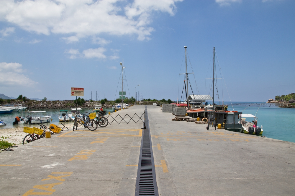 Seychellen_La_Digue_Silhouette_Cruises_18